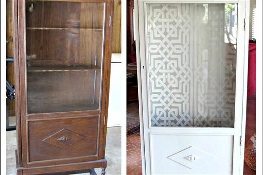 Flawless Matte Satin Finish Furniture Painting Basics (Paint It Monday)