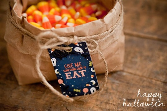 Give Me Something Good to Eat Printables - The Sweetest Occasion  The Sweetest Occasion
