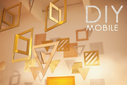 DIY Mobile Backdrop Tutorial